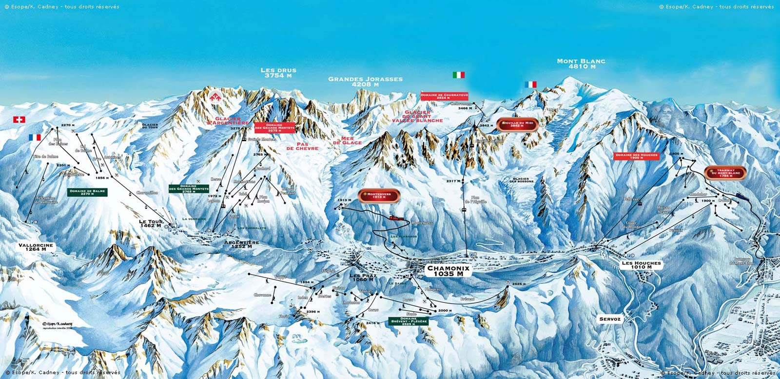 ski_map_chamonix