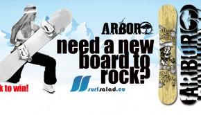 ARBORDELRAYCONTEST_website