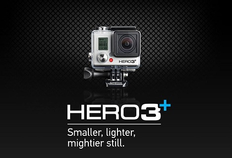 goprohero3PLUS2