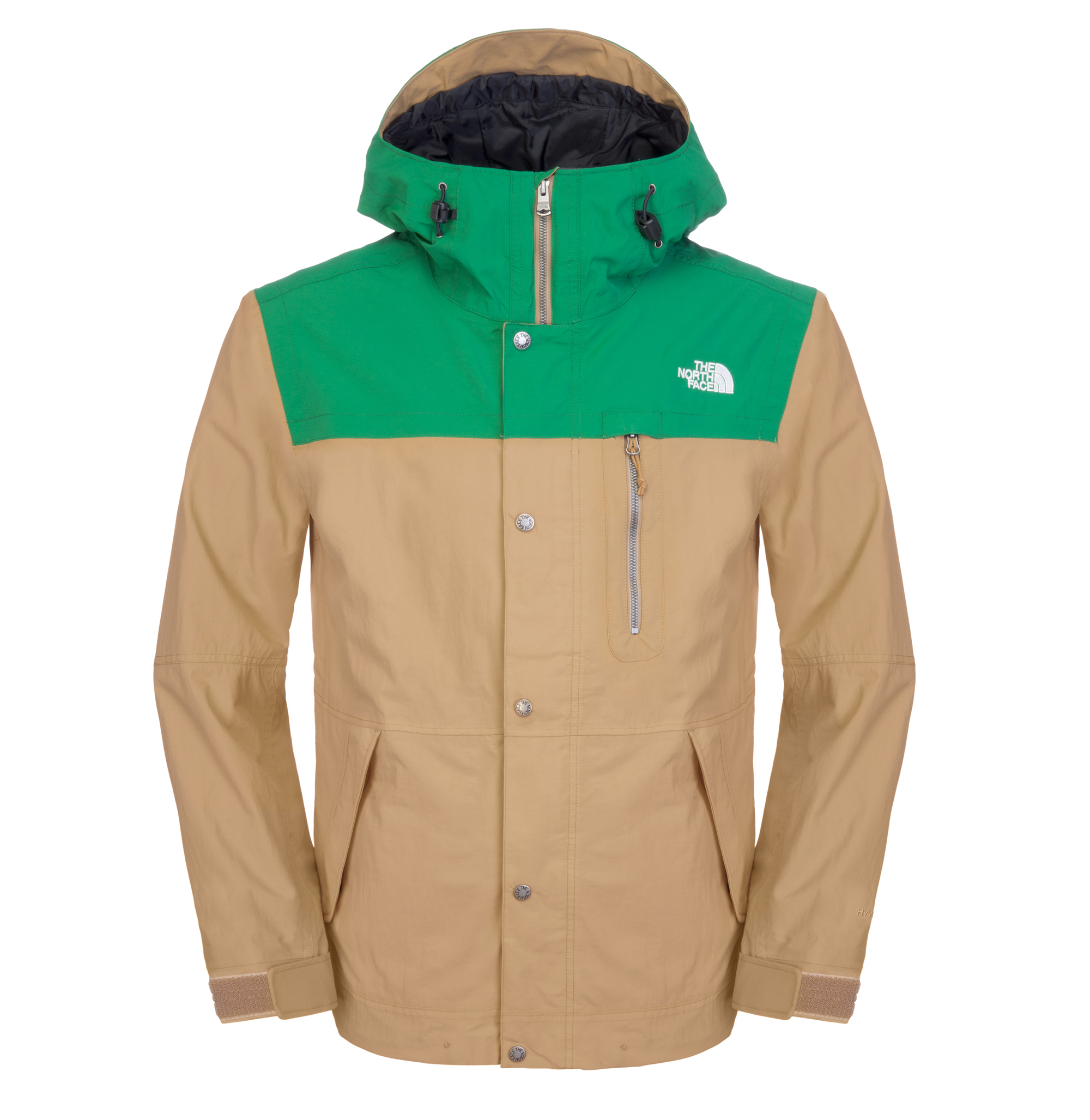 northface-park&pipegreen