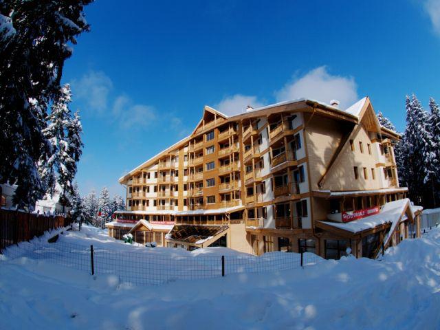 Iceberg_Hotel_Spa
