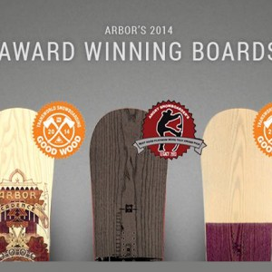 arbor-winners-2013