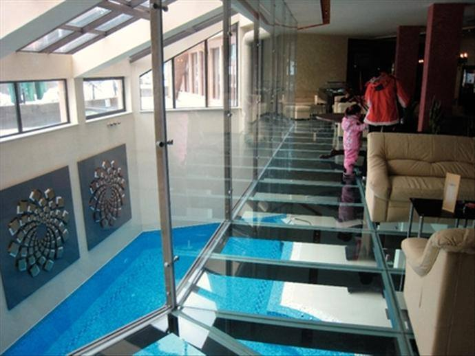 iceberg_hotel_3