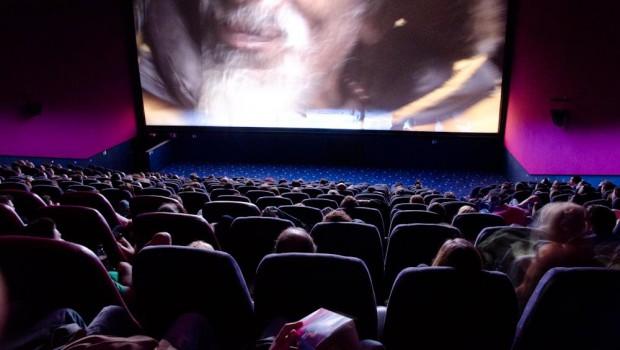 intothwmind-cinemaroom