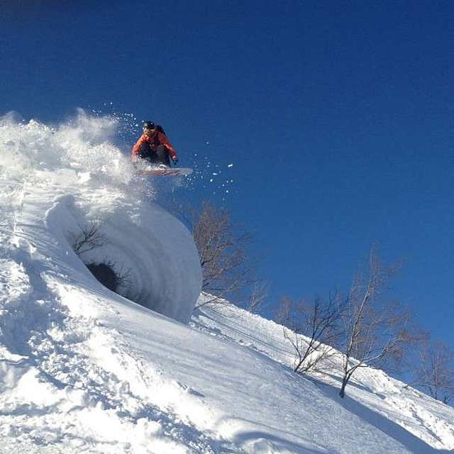 JONESSNOWBOARDS-JAPOW-JAPAN