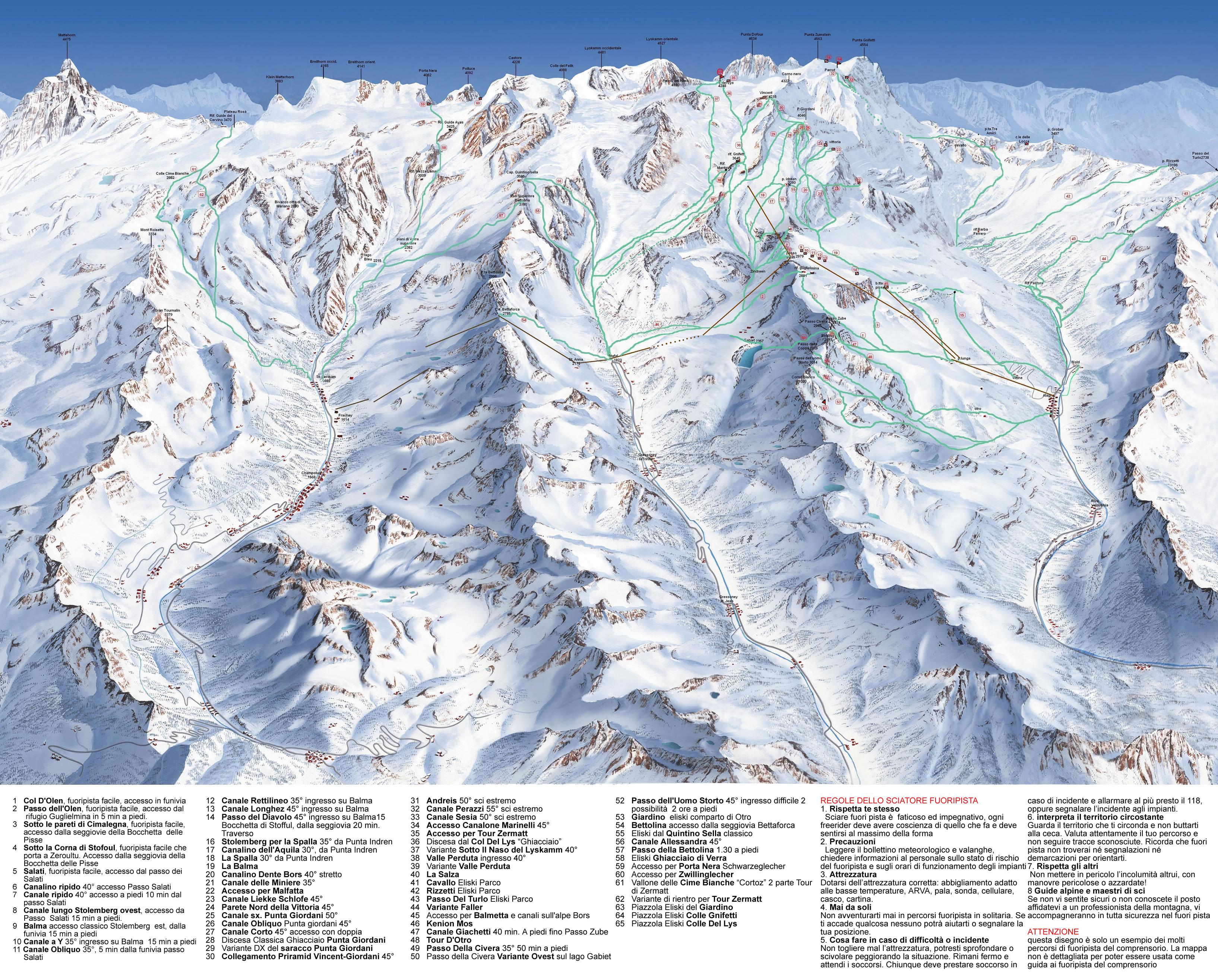 Monterosa-off-piste-Map-Big