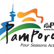 pamporovo-funpark-4seasons