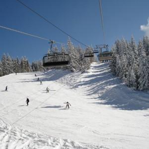 pamporovo_slopes