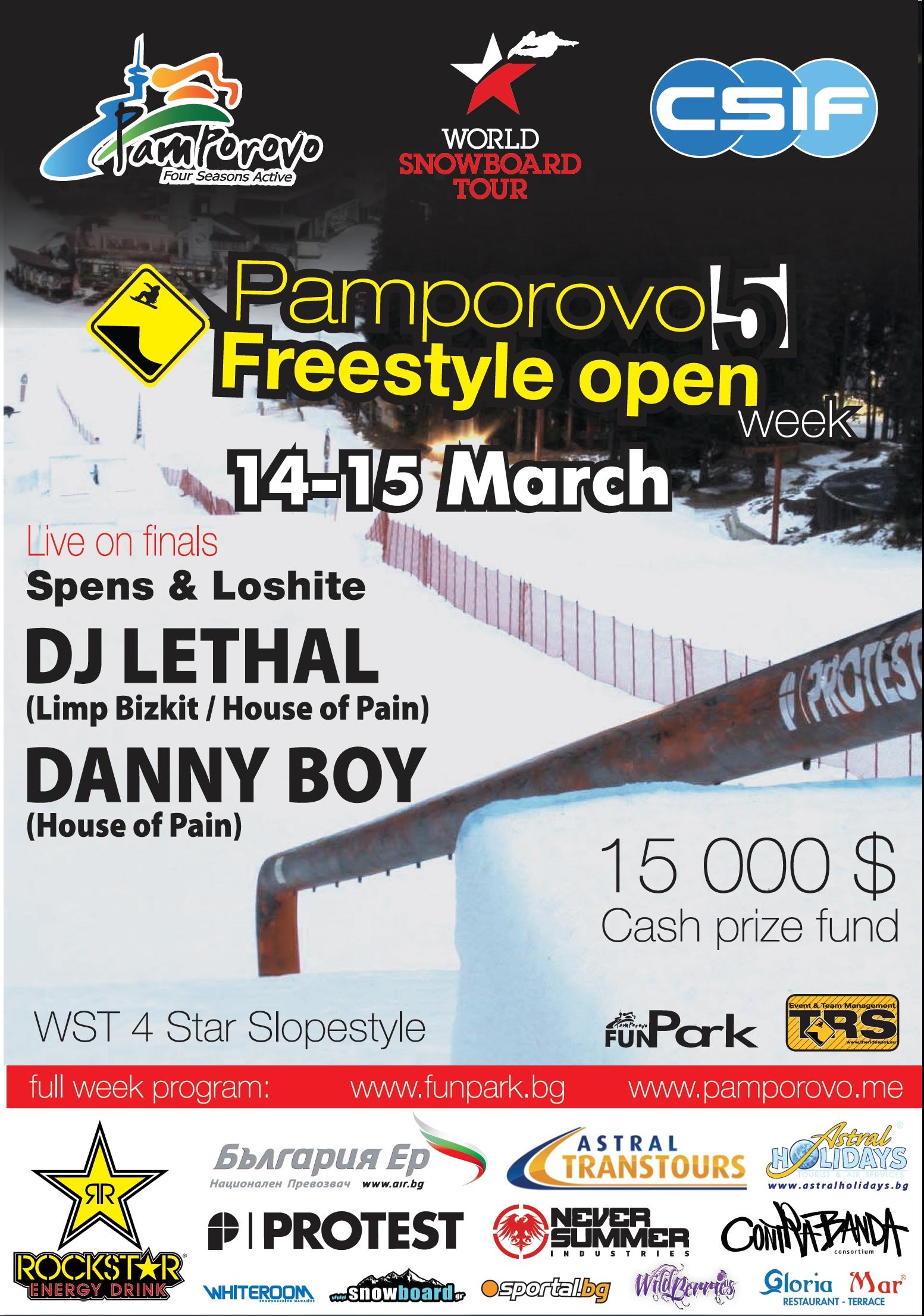 pamporovo_pfo14-poster