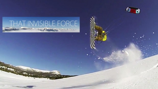 THAT-INVISIBLE-FORCE