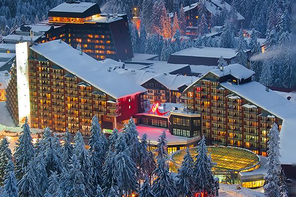 Rila-hotel1
