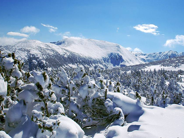 borovets-musalaview