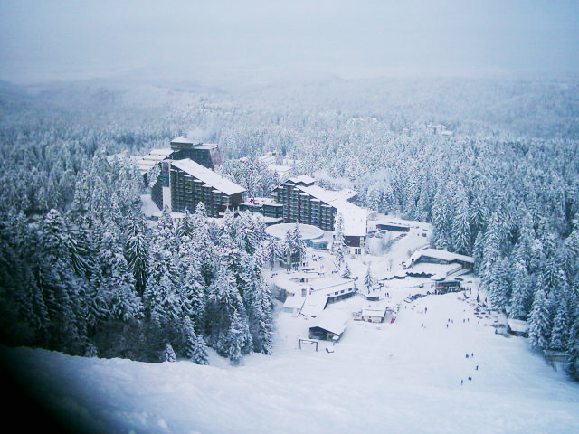 borovets-skiinskiout