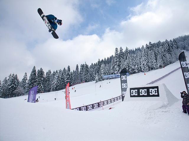borovets-snowpark