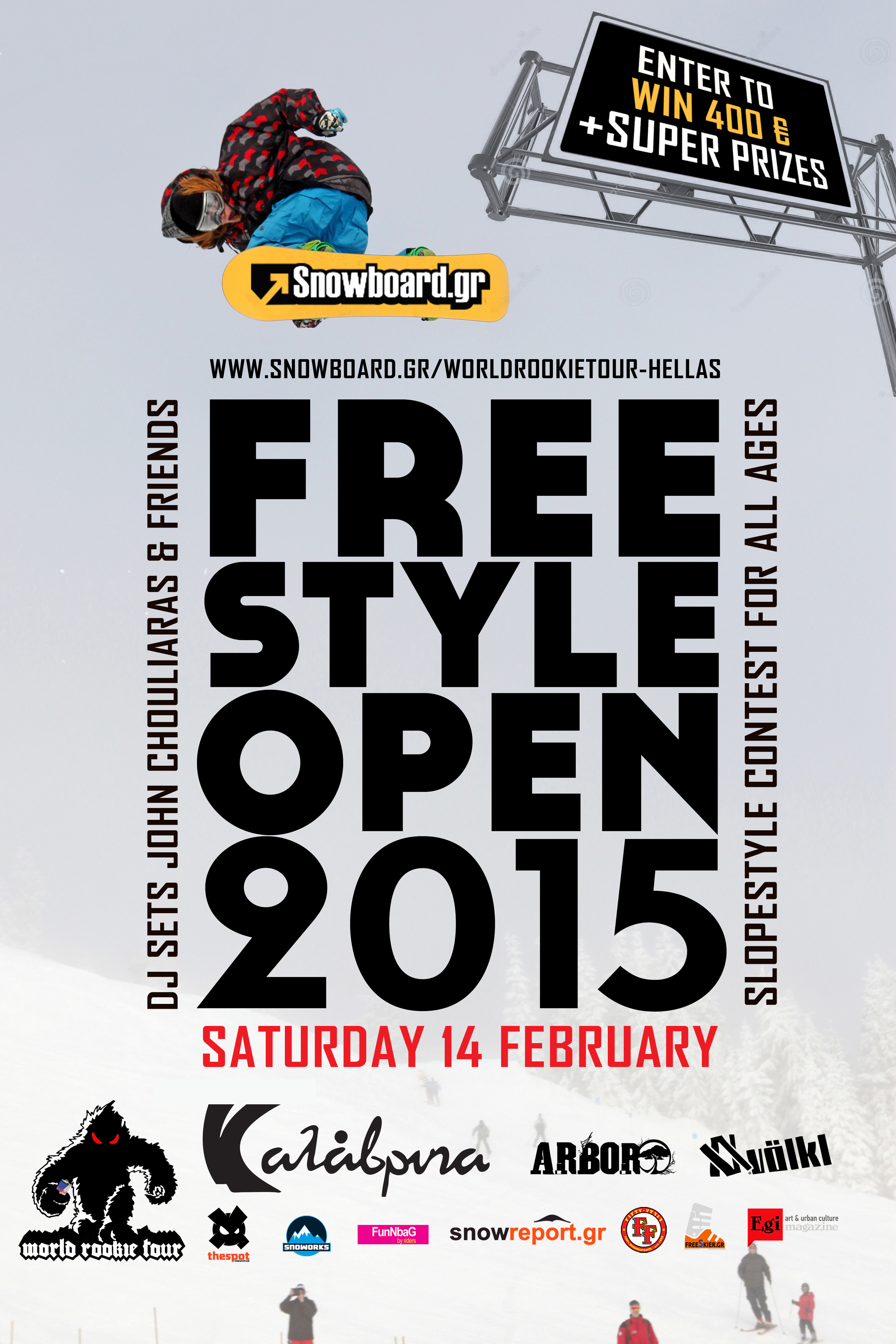 FREESTYLE-OPEN-SNOWBOARDGR-FINAL