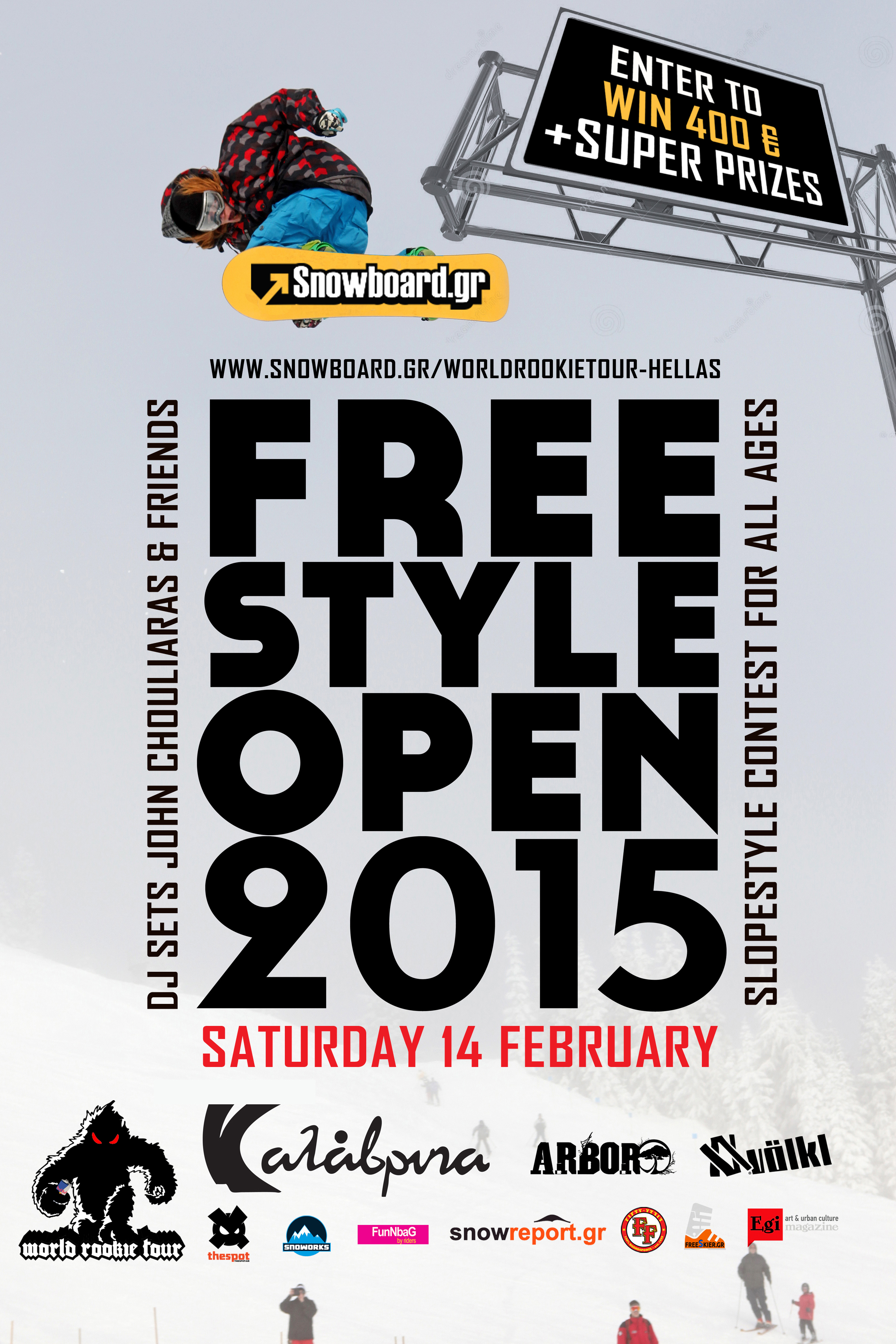 FREESTYLE-OPEN-SNOWBOARDGR-POST