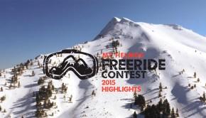 helmos-freeride-contest-video-cover