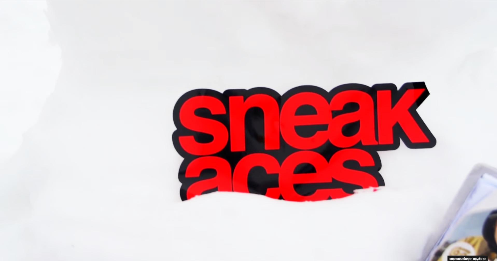 sneakaces-shredweekend-4r