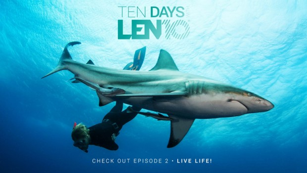 10dayswithlen1-episode2-cover