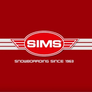 SIMS-SNOWBOARDS-COVER