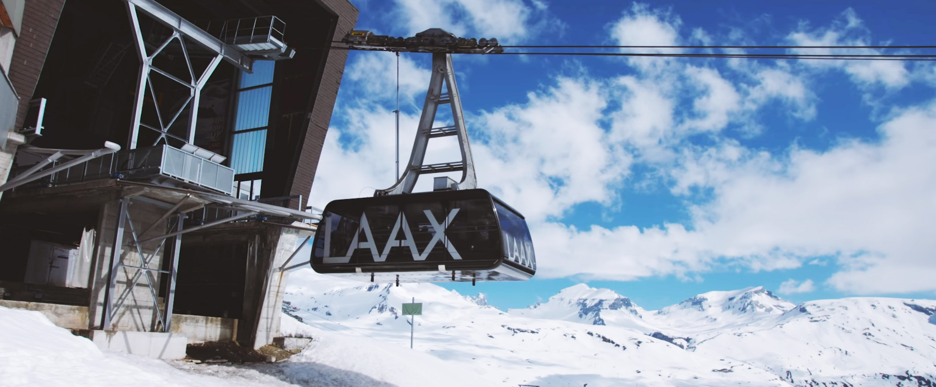 laax-afterparty-5