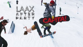 laax-afterparty-cover