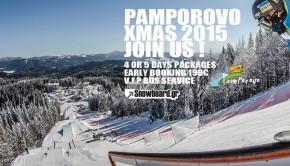 PAMPOROVO-XMAS15-COVER