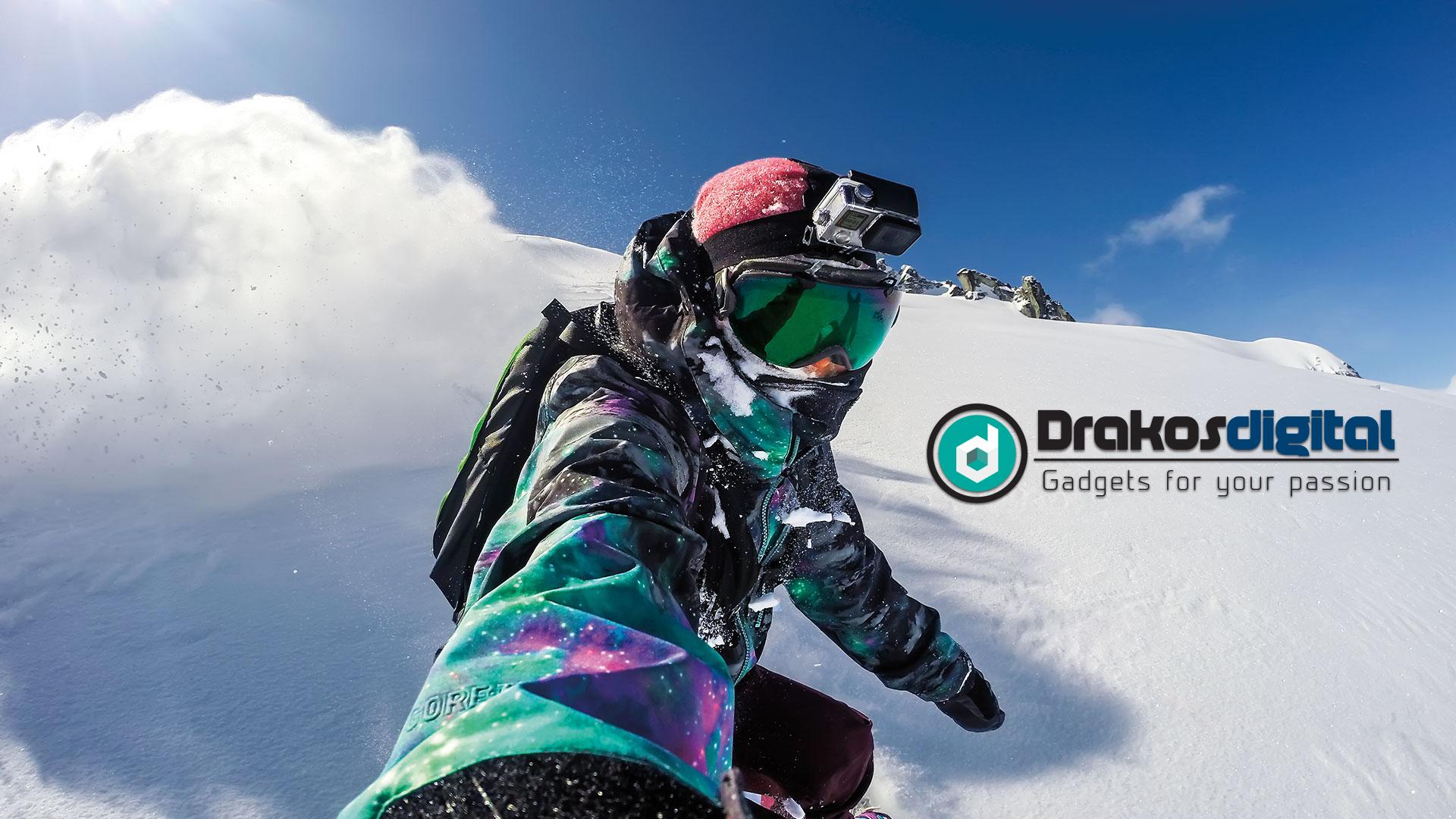 DrakosDigital_GoPro_1920x1080_02