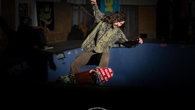 skatesalonica2