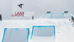 LAAX-OPEN-SLOPESTYLE-FINALS-COVER