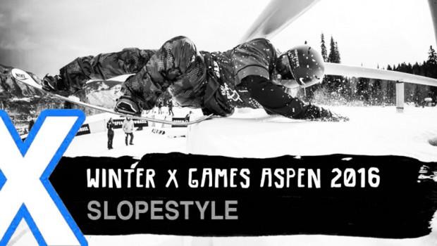 XGAMES-ASPEN-SLOPESTYLE-COVER-FINAL
