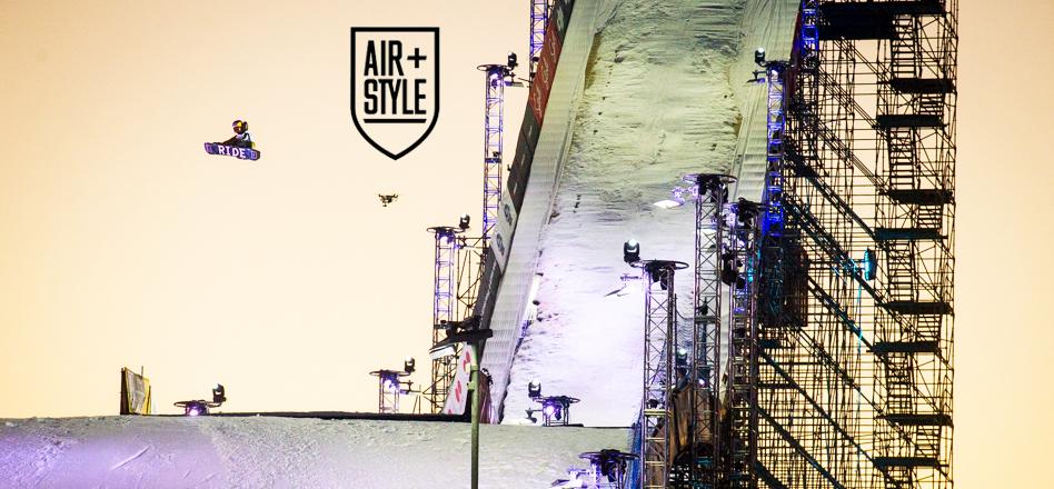airandstyle-la-cover