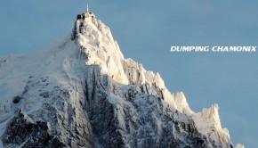dumping-chamonix-cover-FINAL