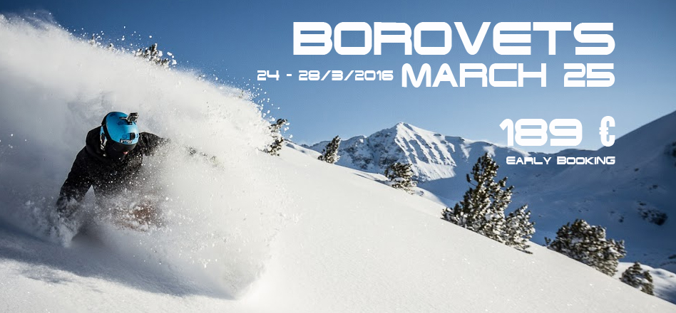 BOROVETS-MARCH-25-COVER