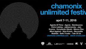 CHAMONIX-UNLIMITED-FESTIVAL_cover