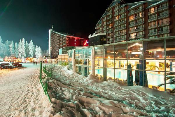 RILA-BOROVETS-HOTEL2