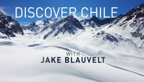 discover-chilie-cover