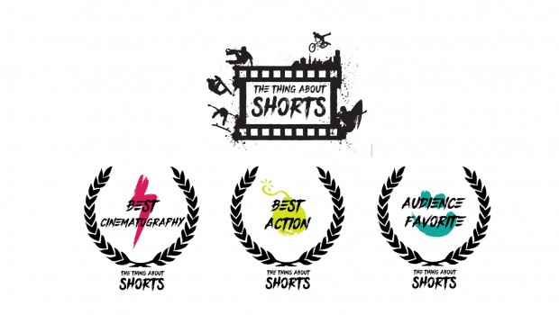 the-thing-about-shorts