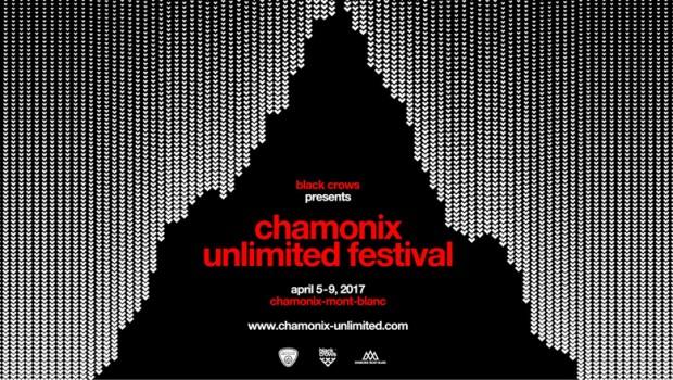 chamonix-unlimited-festival-2017
