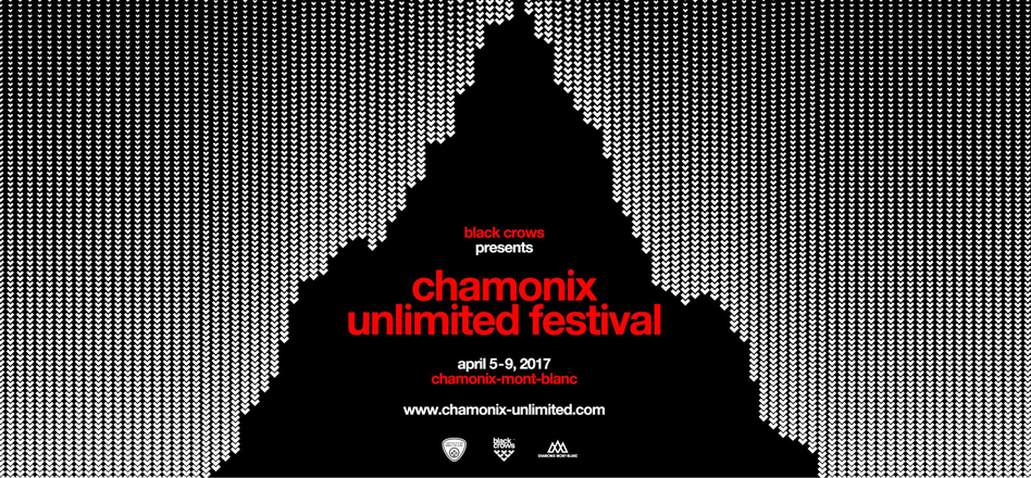 chamonix-unlimited-festival-2017