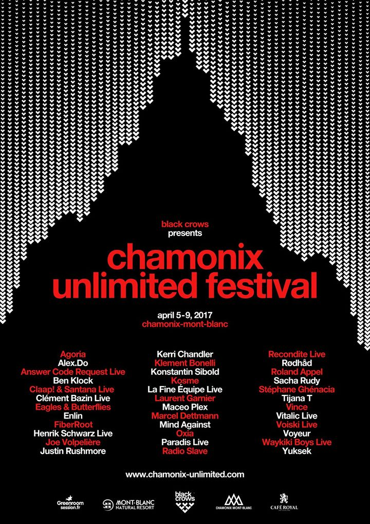 chamonix-unlimited-festival-2017poster