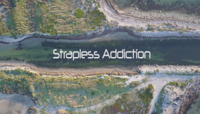 strapless-addiction