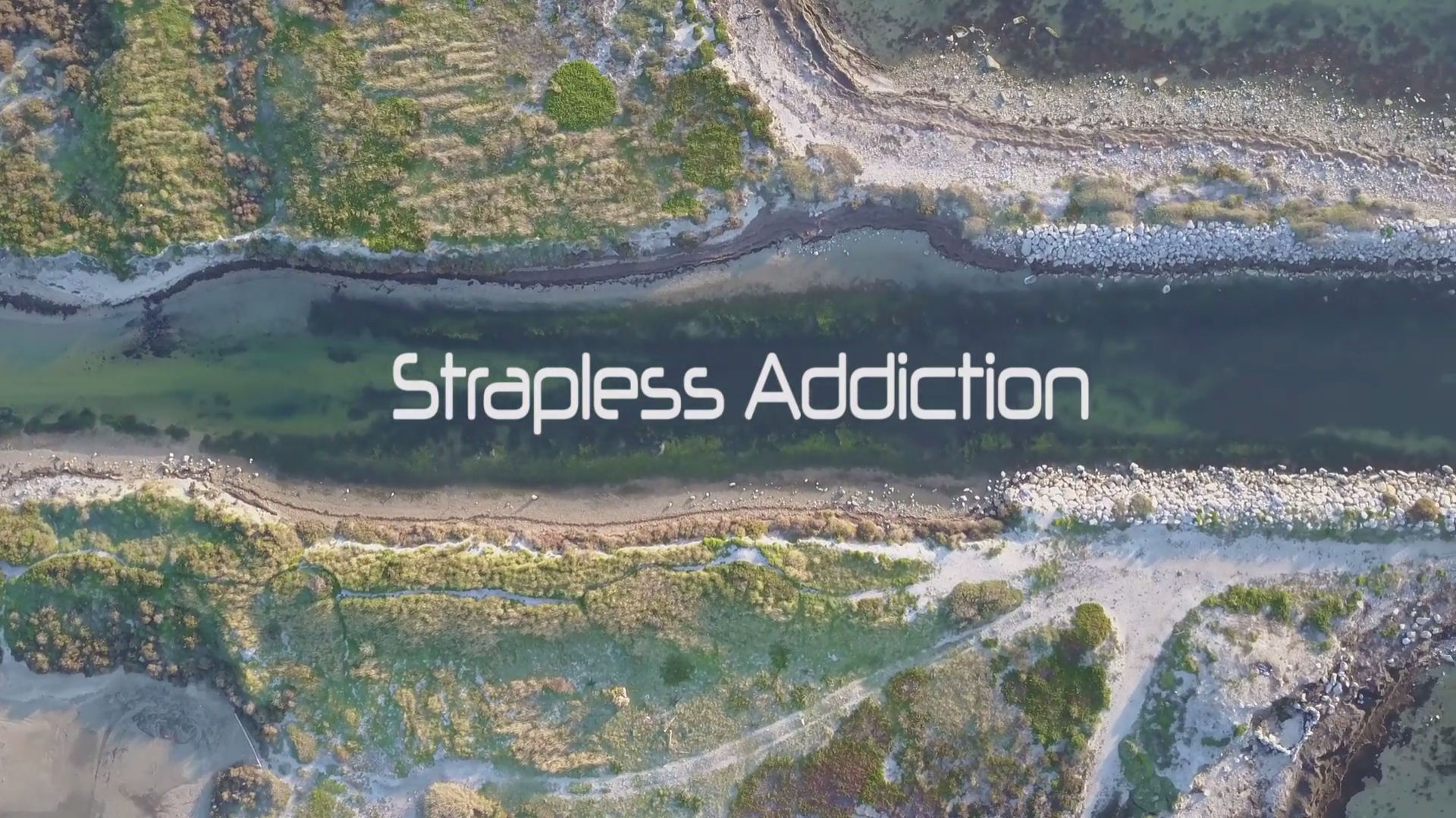 strapless-addiction