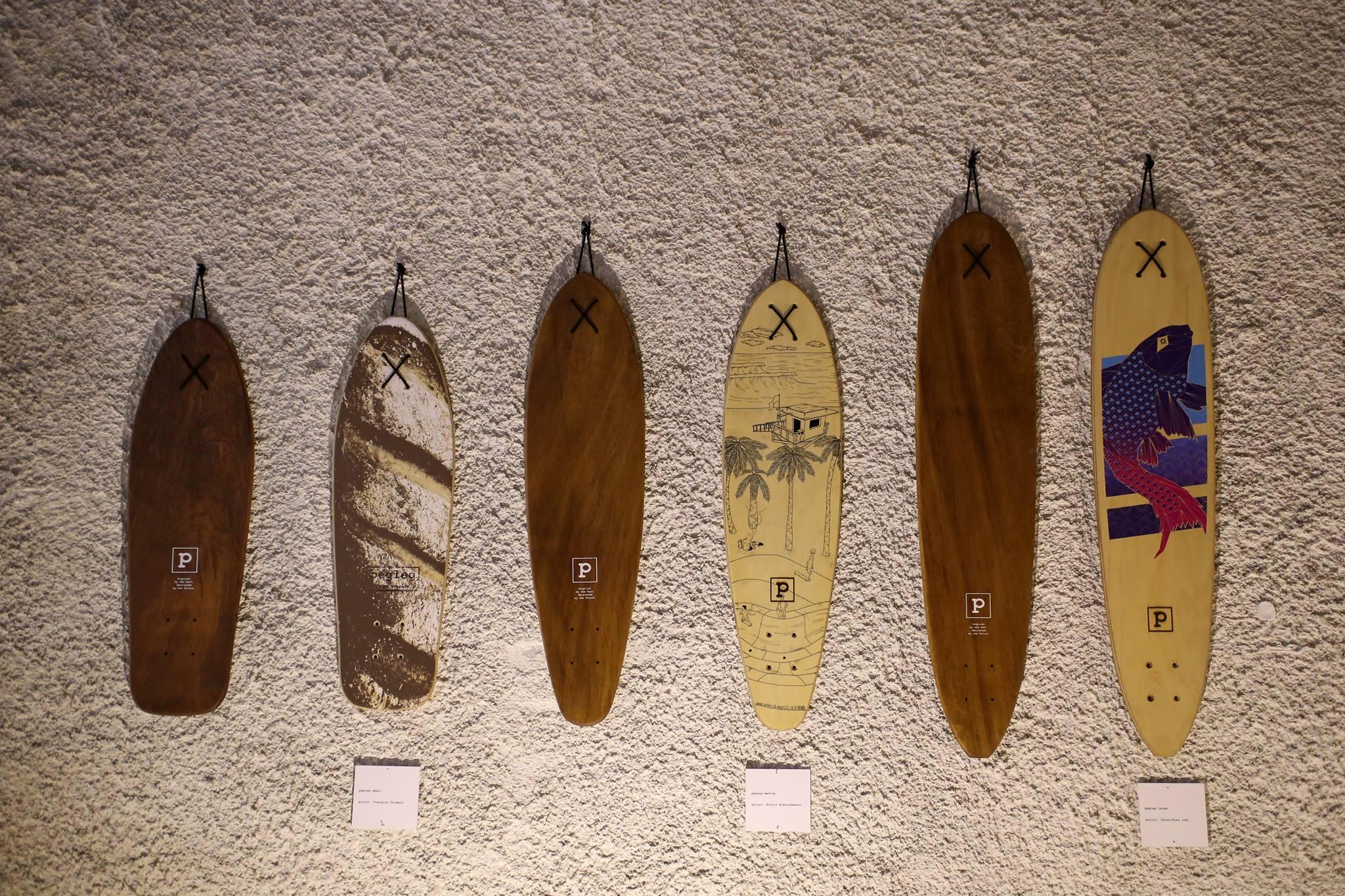 surfartfestival-skates