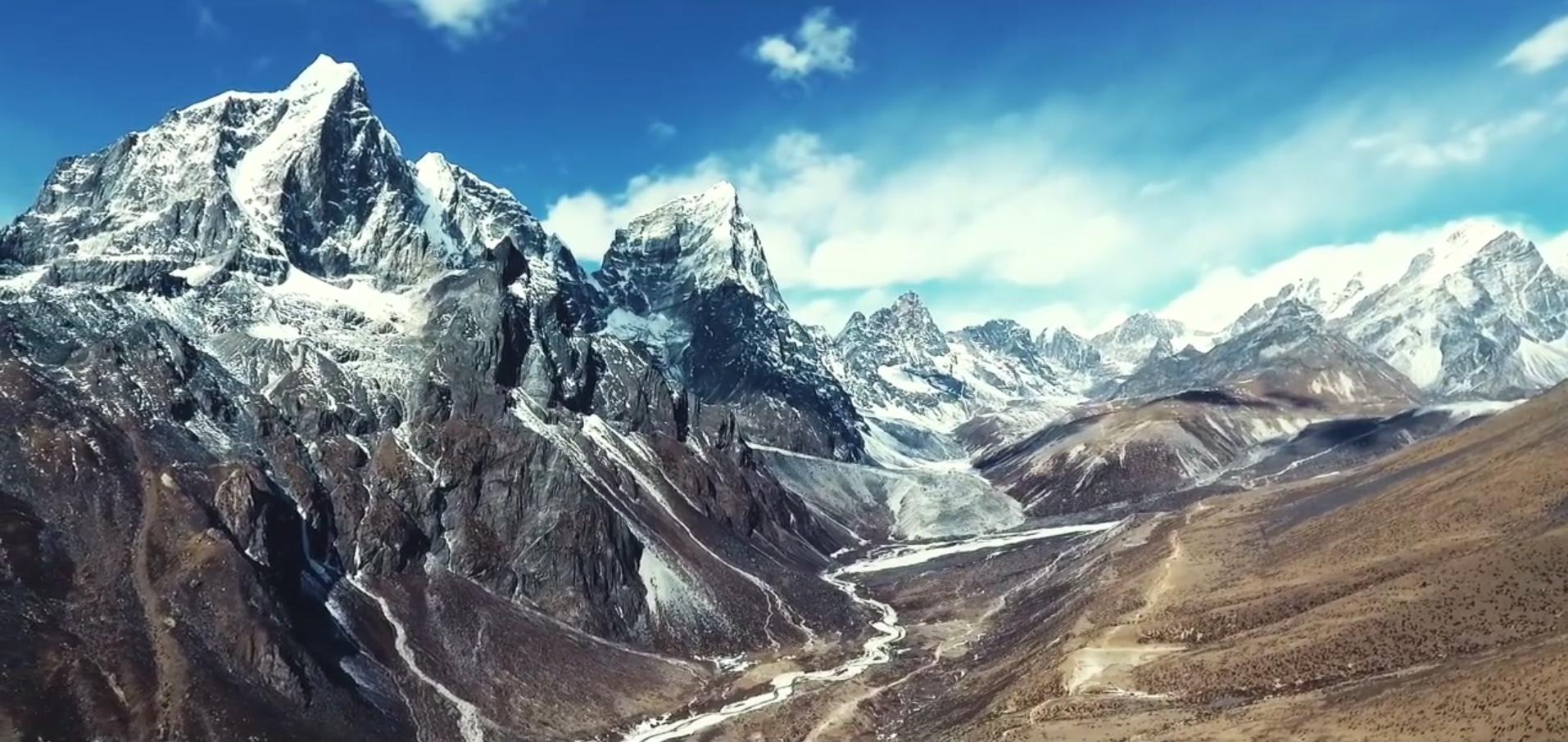 Himalayas-drone-1r