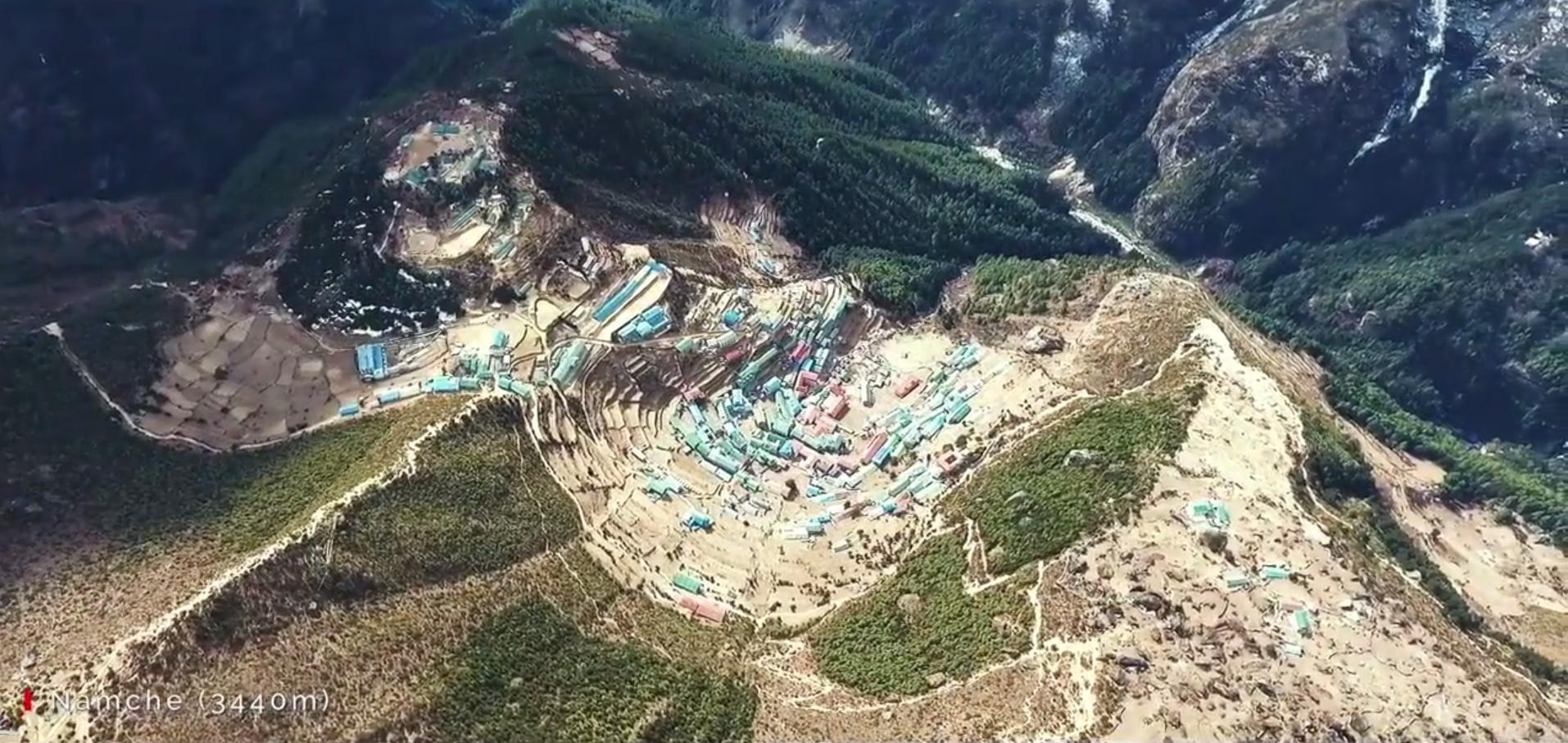 Himalayas-drone-2r