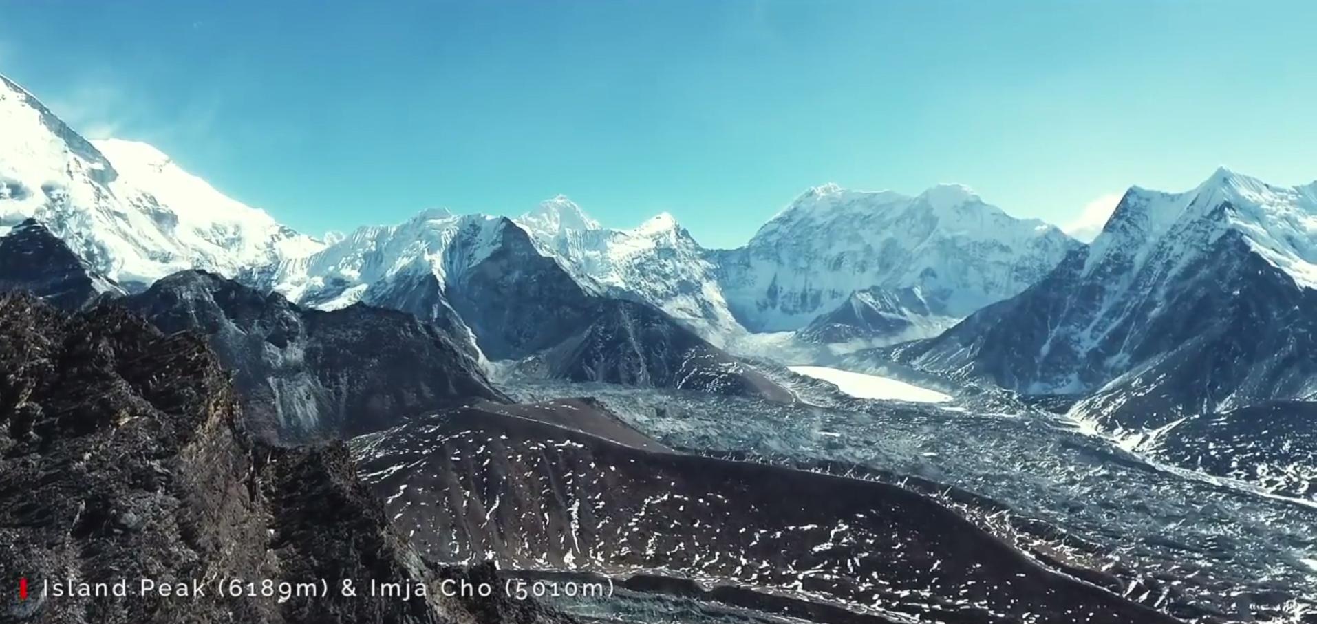 Himalayas-drone-3r