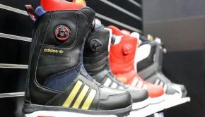 Adidas-snowboarding2018