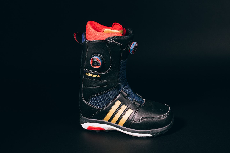 Adidas-snowboarding2018_1