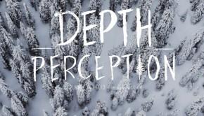 depth-preception-cover